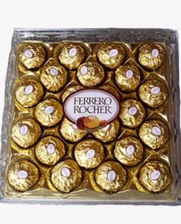 FerreroRocherT24_n