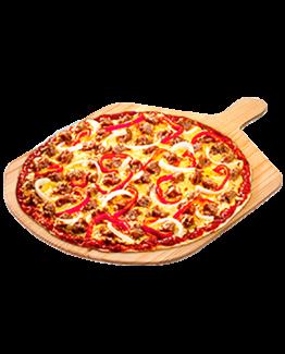 shakeys_desktop_pizza_classicitalian