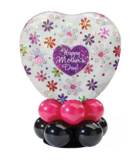 mothers day balloon-3